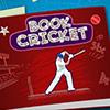 Kitap kriket oyunu
