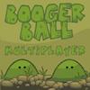 Sümük topu Multiplayer oyunu