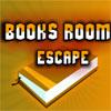 books oyunları