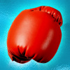 Patron Fight oyunu