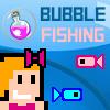 fisher oyunları