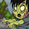 Beyinsiz zombi oyunu