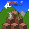 Bunny sorun 2 oyunu