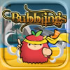 Bubblings oyunu