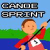 Kano Sprint oyunu