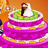 Pasta ustası oyunu