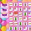 Şeker maç oyunu