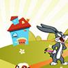 Karikatür hayvan kaçış oyunu