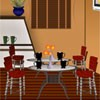 Cafe Shop oyunu