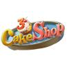 Pasta dükkanı 3 oyunu