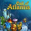 Call of Atlantis oyunu