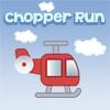 Helikopteri Çalıştır oyunu