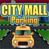 City alışveriş merkezi park oyunu