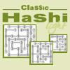 Klasik Hashi ışık Vol 1 oyunu
