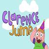 Clarence atlama oyunu