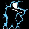 ControlCraft 2 oyunu
