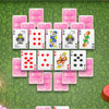 Kontes Castle Tripeaks oyunu