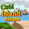 Serin Island Kaçış oyunu