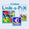 Pix bir bağlantı ışık Vol 1 renk oyunu