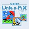 Pix bir bağlantı ışık Vol 2 renk oyunu