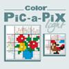 Pix bir pic ışık Vol 1 renk oyunu