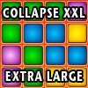 COLLAPSE XXL oyunu