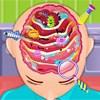Deli beyin doktoru oyunu