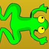 Crazy Frog oyunu