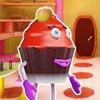 Deli Cupcakes Shootout oyunu