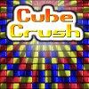 Küp Crush oyunu