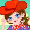 cowgirl oyunları
