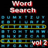 Özel sözcük arama Vol 2 oyunu