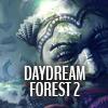 Daydream orman 2 oyunu