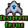 Umutsuz savaş oyunu