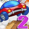 Masaüstü 2 Racing oyunu
