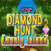 Elmas AVI 2 Lonely Island oyunu