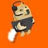 DogePack - Apocalipse kaçış oyunu
