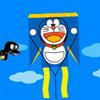 Doraemon uçurtma oyunu