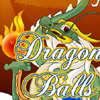 Dragon Balls oyunu