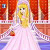 Rüya Prenses Giydir oyunu
