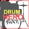 Kahraman 2010 drum oyunu