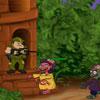 Duncan Castle savunma oyunu