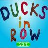 DucksInRow oyunu