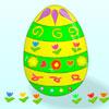 Paskalya yumurtası Giydirme 2 oyunu
