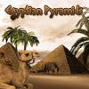 Mısır piramitleri oyunu