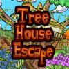 ENA ağaç ev kaçış oyunu