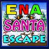 ENA Santa kaçış oyunu