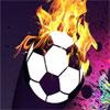 EURO 2012 Çalıştır oyunu