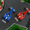F1 Park oyunu