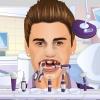 Moda çocuk diş sorunları oyunu